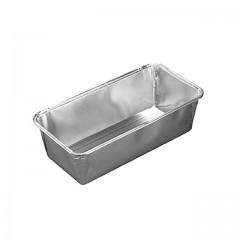 Moule aluminium 1600 ml (MO1600) - par 100