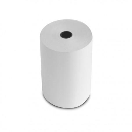 Rouleau pour machine thermique 5,7 x 4 x 1,2 cm - carton de 50