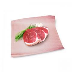 Papier toplex rose 60 gr/m² en feuilles de 33 x 40 cm - par 10 kg