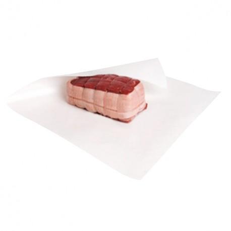Papier thermolux blanc format 33 x 50 cm - paquet de 10 kg