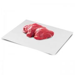 Papier thermolux blanc format 50 x 66 cm - paquet de 10 kg