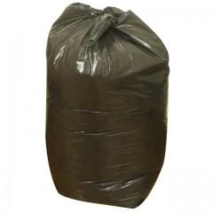 Sac poubelle noir 240 litres