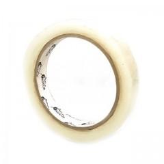 Rouleau adhésif transparent 1,5 cm