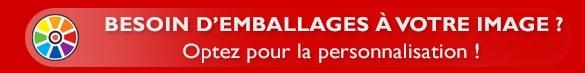 Bandeau personnalisation 1